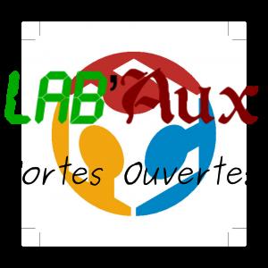 Portes-Labaux
