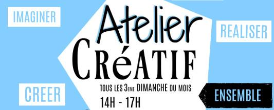 Cafécréa-web-banner