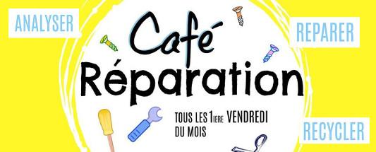 café-réparation-FB